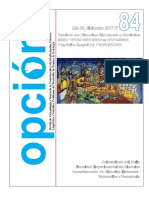 Dialnet-NivelDeRedaccionDeTextosAcademicosDeEstudiantesIng-6402390