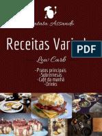 Receitas_Low_Carb_Variadas___Batata_Assando_1_.pdf