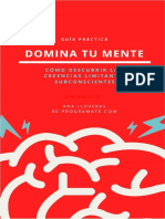 Domina+tu+Mente+-+Re-programate+-+amz.pdf