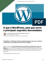 Guia completo do Wordpress_ tudo que você precisa saber sobre.pdf