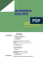 -Curso-de-Domotica.pdf
