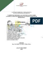 Dueñas Ccorahgua, Emerson-edaetp-rs-IV-proyecto de Intervención Social