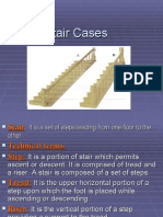 Stair Cases3