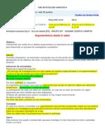 FORO Investigacion Cuantitativa.docx