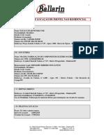 CONTRATO DE LOCAÇÃO NÃO RESIDENCIAL - SEM GARANTIA - PAULO E CATIA PENHALVER X MAGMA FABRICAÇÃO DE COMPONENTE ELÉTRICOS.pdf