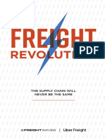 Freight Revolution