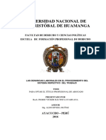 431215973-CAMINOS.pdf