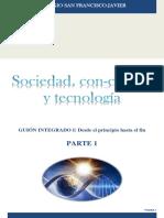 Guion1.Delprincipioalfin.10.p1