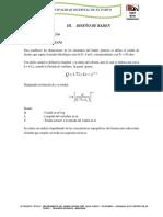 DISEÑO DE BADEN.pdf