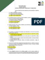 Recuperacion TN Contabilización_ Componente Teorico
