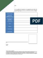 Formato-Solicitud-de-Viabilidad-para-Novación.docx