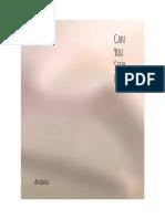 CanYouStopBeing-AnantaBook.pdf