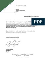Aceptacion_Clientes