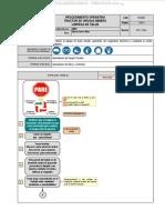 material-limpieza-talud-procedimiento-operativo-tractor-orugas-topador-minero-verificacion-ejecucion-tareas-operador.pdf