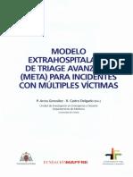 Manual_Triage_META.pdf