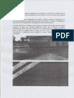 Asfaltos Con Caucho(46)