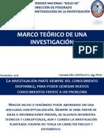 MARCO_TEÓRICO _REDACCIÓN_CIENTIFICA_CDCG.pdf