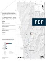 04.01_LN Sitios Arqueológicos según períodos históricos.pdf