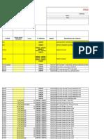 PROGRAMACION REDES GDT SEMANA 41-2019.xlsx