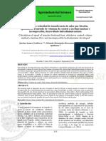 Dialnet-CalculoDeLaVelocidadDeTransferenciaDeCalorPorFricc-6583435