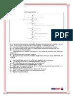 585862_15_qwbZMcz8_crucigramapersonajesdecuentosclasicos.pdf