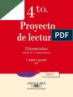 PROYECTO_EN_EFEMÉRIDES_4.pdf