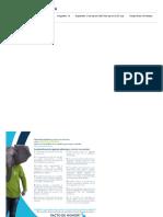 Examen parcial - Semana 4_ PROY_PRIMER BLOQUE-ORGANIZACION Y METODOS-[GRUPO4].pdf