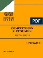 Comprension y resumen.pdf