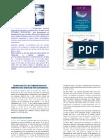 Numerología Angélica codigos agesta.pdf
