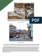 Session Road.pdf