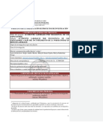 Proyecto Investigación SG-SST 10-10-2019