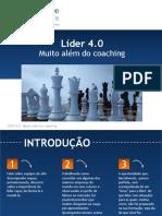 Ebook-lider-4-0.pdf