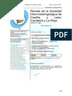 Dialnet-LaCricotirotomiaDeEmergencia-3952377