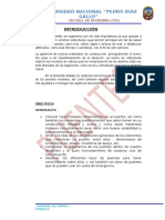 PUENTES INVESTIGACIONES INTERNET.docx