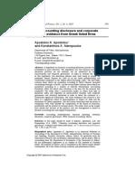 tambahan 1 gcg tgs 1.pdf