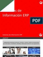 Unidad 1 - 3. Introducción a SAP (1) (1)