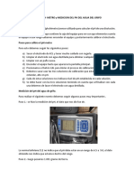 Inf Lab-quispe Quispe