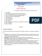 CONCEPTO DE DISEÑO DE PAGINA WEB.docx