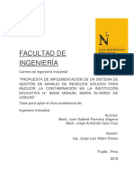 Propuesta de Un Sistema Pacheco Zegarra Juan Gabriel