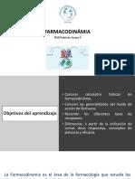 04-Farmacodinamia