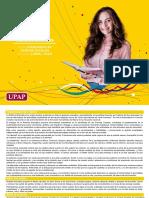 upap-carrera-de-grado-presencial-ciencias-sociales-brochure.pdf