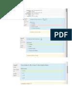 final calculo.pdf