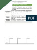 2. Informe Mensual de Generacion de Residuos(Enfasis Escombros) 62