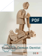 Dentist Inst