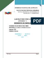 5 LABORATORIO (1).docx