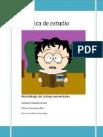 94926734-Monografia-Completa-de-Tecnicas-de-Estudio.pdf