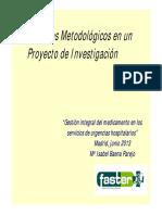 15_InvestigacionenAtencionFarmaceuticaenUrgencias2013.pdf