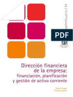 Direccion-financiera-de-la-empresa.pdf