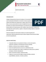Educación-Tecnológica-2°-año.pdf