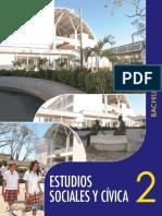 LT_segundo_bachillerato_0_.PDF